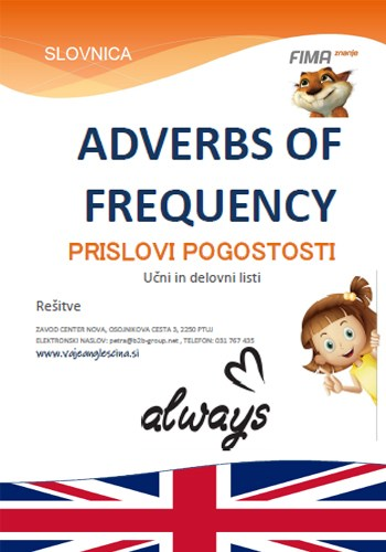 Slo-adverbs-of-frequency-01