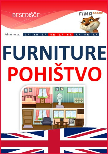 besedisce-Furniture-01