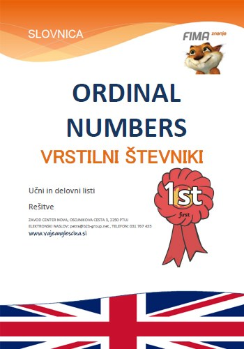 slo-ordinal-numbers-01-1605793715