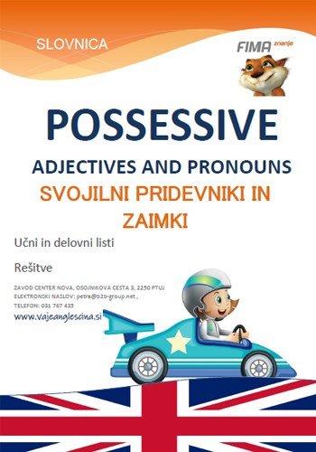 slo-possessive-adjectives-01-1605793883