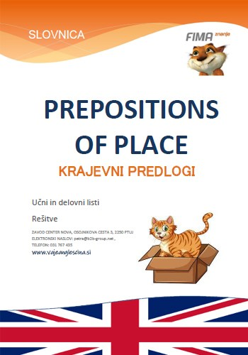 slo-prepositions-of-place-01-1605793940