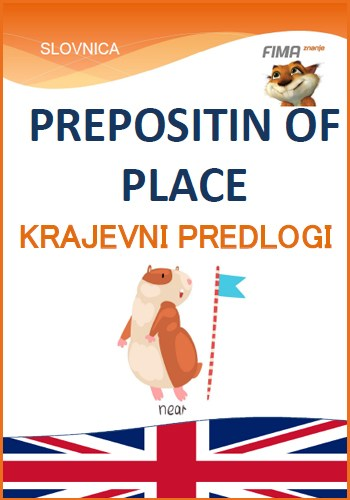slov-preposition-place-01